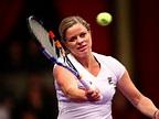Kim Clijsters WTA Tour Comeback | Tennisnerd.net