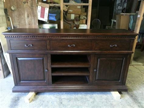 1000+ Images About Consoles Buffets Credenzas Sideboard Tv