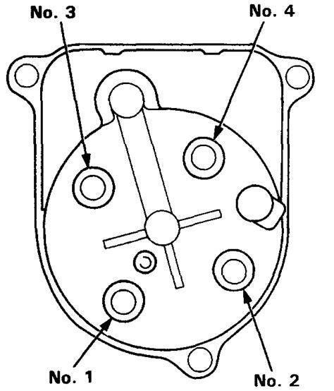 i need spark plug wiring diagram for 1998 acura integra 1