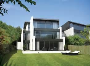 modern style house plans house design property external home design interior