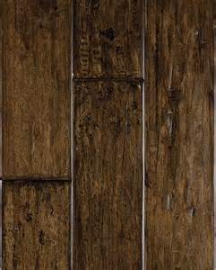 discontinued bathroom tile provenza antico distressed