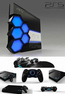 PS5 Release Date, Concepts, Price, Specs, Latest News  Ps5