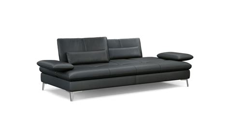 grand canape d angle convertible 8 places maison design hosnya
