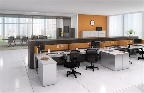 office furniture blog  officeanythingcom office