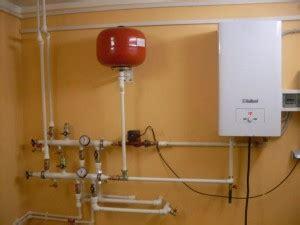 Электрический котел 220в Котел электрический для отопления его устройство и преимущества использования