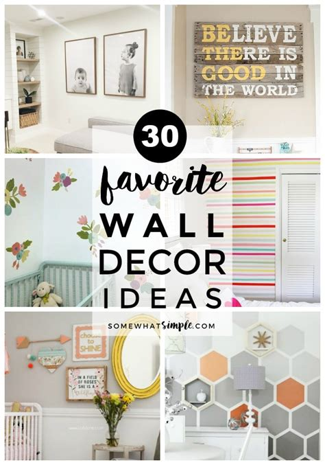 Decorating Ideas Blank Wall by Wall Decor Ideas How To Decorate A Blank Wall Somewhat