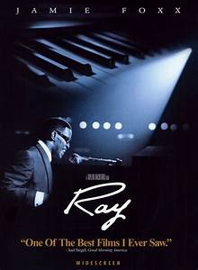 Ray Movie Posters From Movie Poster Shop