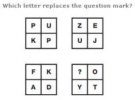 missing letter solver puzzles missing letter puzzles page no 3for interviews 47034