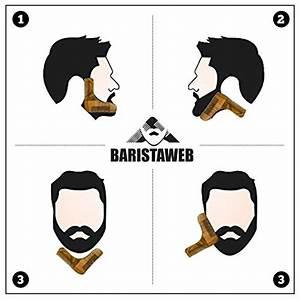Kit Entretien Barbe Hipster : kit de barbe baristaweb coffret entretien barbe tablier barbe peigne barbe brosse barbe ~ Dode.kayakingforconservation.com Idées de Décoration