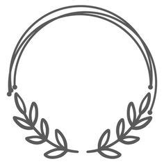 If so, today we're sharing exactly how to download and use an svg. Wreath svg cut file, Svg clip art, Leaves Svg, Leaves ...