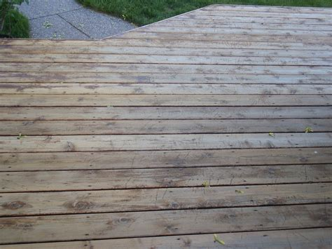behr deck paint peeling deck restoration removal of solid stain is a behr how