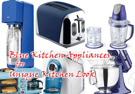 blue kitchen accessories royal blue kitchen accessories rapflava 1727