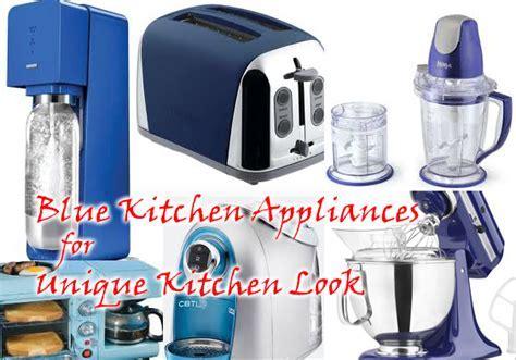 Royal Blue Kitchen Accessories   Rapflava