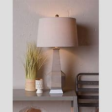 Jimco Lamps & Home Decor  A Nbg Home Decor Company