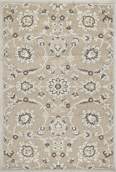 beige and grey area rugs kas lucia 2752 beige grey verona area rug
