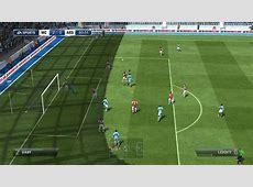 FIFA 16 PC Torrent Descargar Torrents Juegos