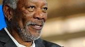 Morgan Freeman accused of lifting skirts, telling woman ...