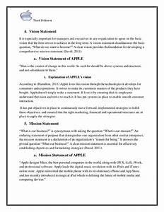 creative writing prompts ks2 creative writing masters cambridge woodlands vikings homework help