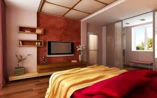 home interior design bedroom home interior design top 5 ideas 2013 wallpapers pictures fashion mobile shayari