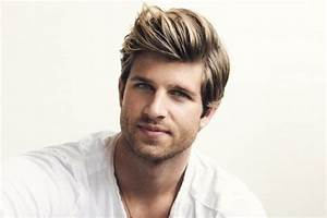 7 Timeless French Crop Haircut For Men   MensOK.com