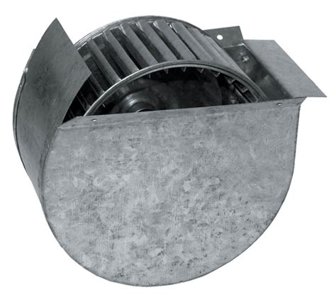 square of round ducts air booster 1950104 in canada