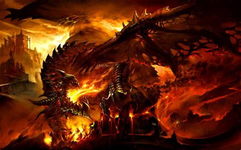 Deathwing Animated Wallpaper - hd deathwing wallpaper free 91909