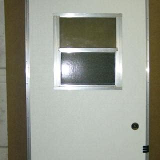 mobile home doors lowes tremendous mobile home exterior doors lowes mobile home