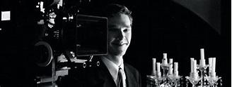 Burlesque Fairytales (2010) | Benedict Cumberbatch