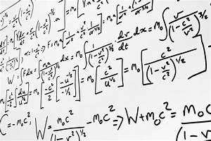 How A Head Injury Created A Math Genius