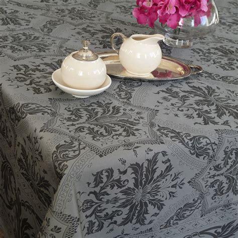 nappe cuisine nappe de table coton framboise nappe topkapi carrée