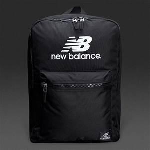Sac À Dos New Balance : acheter new balance booker sac dos noir boutique en ligne ~ Melissatoandfro.com Idées de Décoration