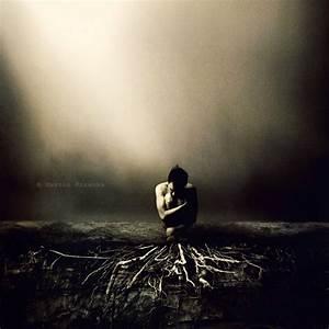 The Beauty and Pain of Love - Martin Stranka (15 pics)