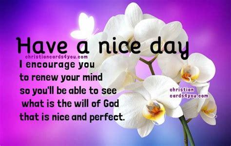 50 good morning hindu god images. Pin on Ambassador Of Christ Work