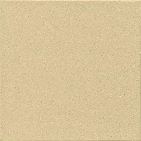 metropolitan quarry tile puritan gray metropolitan ceramics quarry basics 6 x 6 tile colors
