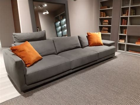 librerie poliform outlet poliform outlet camere divani librerie soggiorni