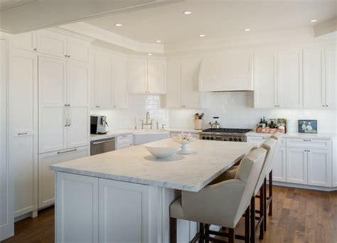 Kitchen Cabinet Painting Orlando Fl by Kitchen Cabinets Colorado Kitchen Cabinets