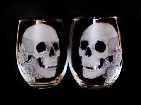 15 Best My Engraving Glassgoddessngraving.com Images On