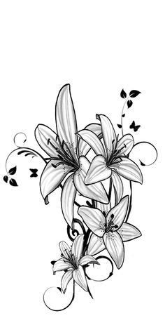 4019 best !!!Adult Coloring Pages images on Pinterest