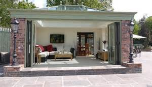 great house designs bespoke orangery and conservatory installers in burnley