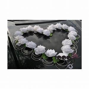 Deco Avec Piece De Voiture : 16 best images about decoration voiture mariage on pinterest frances o 39 connor mariage and ~ Medecine-chirurgie-esthetiques.com Avis de Voitures