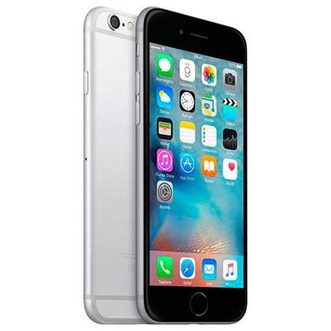 iphone 6 32 gb celular apple iphone 6 32gb no paraguai comprasparaguai