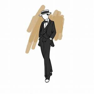 Déguisement Années Folles : costume ann es 20 homme mode des ann es 20 ~ Farleysfitness.com Idées de Décoration