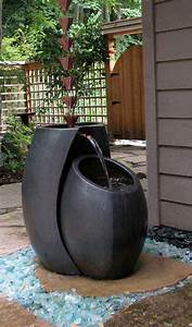 25  Diy Water Features Will Bring Tranquility  U0026 Relaxation
