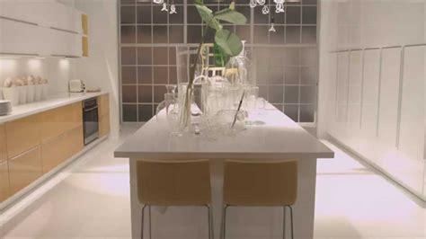 ikea kitchen cabinets canada ikea sektion ids 2015 ikea canada 4493