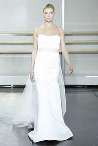fall 2013 wedding dress rivini bridal gowns 6 onewedcom With rivini wedding dress