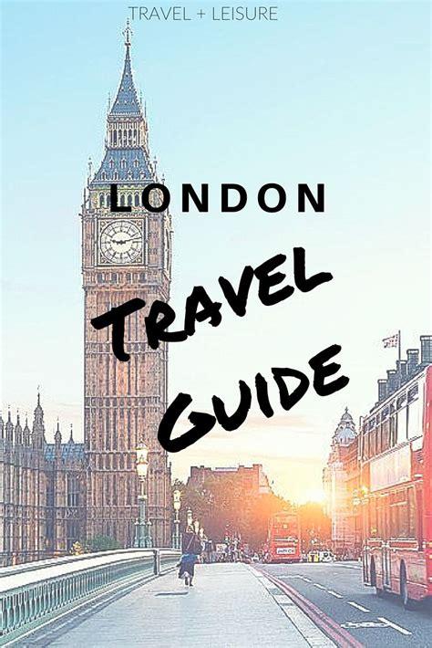 travel bureau 118 best mind the gap images on calling and uk