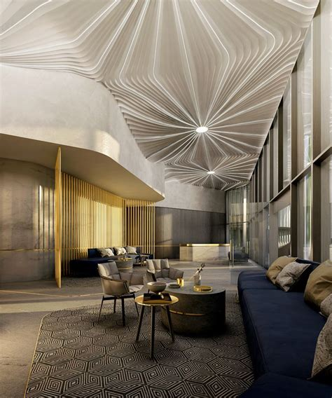 hotel lobby design architecture 129 best hotel lobby lift images on pinterest elevator hotel lobby and arquitetura