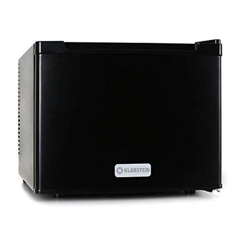 mini frigo chambre klarstein mini frigo silencieux 35l minibar pour
