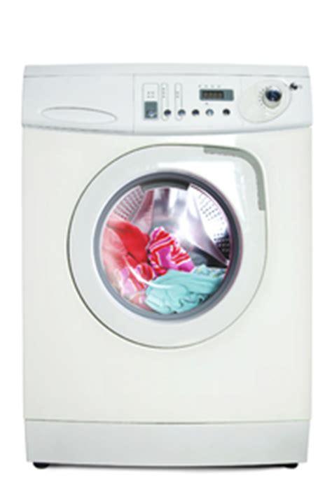 machine a laver le linge moderne lave linge ooreka