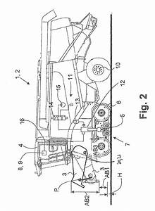 29 Best Images About Patent Diagrams On Pinterest